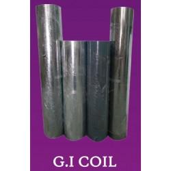 Inkjet Material (Tarpaulin)