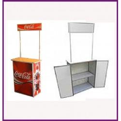 Adjustable Jumbu Stand